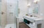 36370 Brooten Mountain Rd, Pacific City, OR 97135 - Master Bath