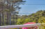 5623 SW Neal Ave., Waldport, OR 97394 - Ocean Views