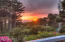 5623 SW Neal Ave., Waldport, OR 97394 - From the Deck