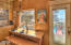 5623 SW Neal Ave., Waldport, OR 97394 - Interior