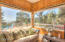 5623 SW Neal Ave., Waldport, OR 97394 - Huge Banks of Glass