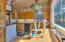5623 SW Neal Ave., Waldport, OR 97394 - Romantic Dining