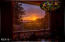5623 SW Neal Ave., Waldport, OR 97394 - Or a Sunset...