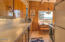 5623 SW Neal Ave., Waldport, OR 97394 - Kitchen