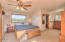 5623 SW Neal Ave., Waldport, OR 97394 - Master Bedroom