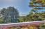 5623 SW Neal Ave., Waldport, OR 97394 - Views to Sigh for