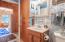 5623 SW Neal Ave., Waldport, OR 97394 - Bathroom 2