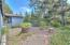 5623 SW Neal Ave., Waldport, OR 97394 - The Grounds