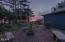 5623 SW Neal Ave., Waldport, OR 97394 - At Sunset