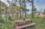 5623 SW Neal Ave., Waldport, OR 97394 - Perfect Picnic Spot