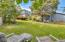 5623 SW Neal Ave., Waldport, OR 97394 - Serenity Now