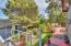 5623 SW Neal Ave., Waldport, OR 97394 - Wrap Deck