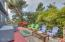 5623 SW Neal Ave., Waldport, OR 97394 - Deck with Hot Tub