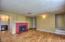 141 Ne 57th Street, Newport, OR 97365 - Living Room