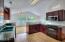 141 Ne 57th Street, Newport, OR 97365 - Kitchen