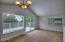141 Ne 57th Street, Newport, OR 97365 - Family Room
