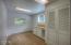 141 Ne 57th Street, Newport, OR 97365 - Bonus Room by Kitchen