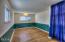 141 Ne 57th Street, Newport, OR 97365 - Master Bedroom
