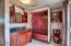141 Ne 57th Street, Newport, OR 97365 - Master Bathroom