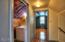 141 Ne 57th Street, Newport, OR 97365 - Loft Bedroom #2 and Half Bath