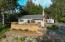 3572 SE Dune Ave, Lincoln City, OR 97367 - 3572-SE-Dune-Ave-MLS-1