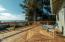 3572 SE Dune Ave, Lincoln City, OR 97367 - 3572-SE-Dune-Ave-MLS-28