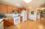 3572 SE Dune Ave, Lincoln City, OR 97367 - 3572-SE-Dune-Ave-MLS-34