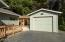 3572 SE Dune Ave, Lincoln City, OR 97367 - 3572-SE-Dune-Ave-MLS-69