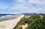3572 SE Dune Ave, Lincoln City, OR 97367 - LC 1