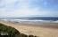 3572 SE Dune Ave, Lincoln City, OR 97367 - LC 2