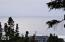 3572 SE Dune Ave, Lincoln City, OR 97367 - Ocean View 3