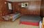 115 NE High St, Waldport, OR 97394 - Bed Room 3