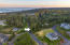 970 NW Highland Circle, Waldport, OR 97394 - Aerial Photography