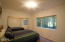 556 Fairway Dr, Gleneden Beach, OR 97388 - 3rd Bedroom