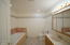 556 Fairway Dr, Gleneden Beach, OR 97388 - Basement Bathroom