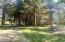 584 E Buck Creek Rd, Tidewater, OR 97390 - Driveway