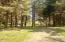 584 E Buck Creek Rd, Tidewater, OR 97390 - acreage