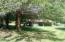 584 E Buck Creek Rd, Tidewater, OR 97390 - Garden/Tool Shed