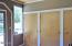 584 E Buck Creek Rd, Tidewater, OR 97390 - Enclosed Porch w/Closets
