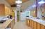 584 E Buck Creek Rd, Tidewater, OR 97390 - Kitchen