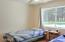 584 E Buck Creek Rd, Tidewater, OR 97390 - Bedroom 1