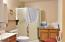 584 E Buck Creek Rd, Tidewater, OR 97390 - Bathroom 1