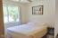 584 E Buck Creek Rd, Tidewater, OR 97390 - Bedroom 4