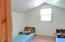 584 E Buck Creek Rd, Tidewater, OR 97390 - Bonus Loft Space 1