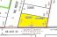 2110 NE Reef Ave, Lincoln City, OR 97367 - Lot 3200