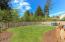4430 Sequoia Loop, Netarts, OR 97143 - BackYard