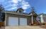 4430 Sequoia Loop, Netarts, OR 97143 - Garage