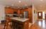 4430 Sequoia Loop, Netarts, OR 97143 - Kit&Eatbar