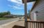 4430 Sequoia Loop, Netarts, OR 97143 - St