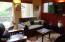1757 N Doris Ln, Otis, OR 97368 - Family Room